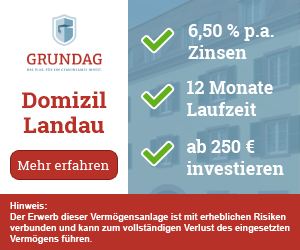 ImmobilienCrowdinvest